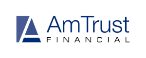 logo-amtrust