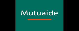 logo-mutuaide